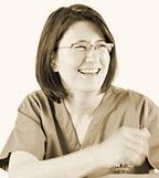 Ellen Davison